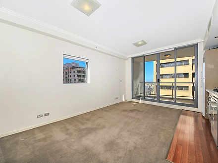 2604/2 Cunningham Street, Haymarket 2000, NSW Apartment Photo