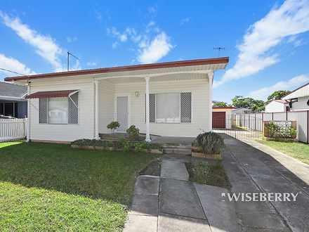 13 Kalulah Avenue, Gorokan 2263, NSW House Photo