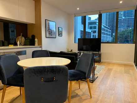 503/88 Hay Street, Haymarket 2000, NSW Apartment Photo