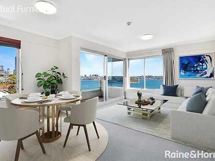 Mcmahons Point 2060, NSW Apartment Photo