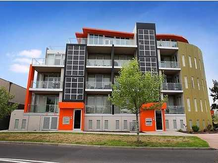 8/2 The Esplanade, Caroline Springs 3023, VIC Apartment Photo