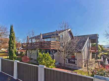 2 Kensington Gardens, Norwood 7250, TAS House Photo