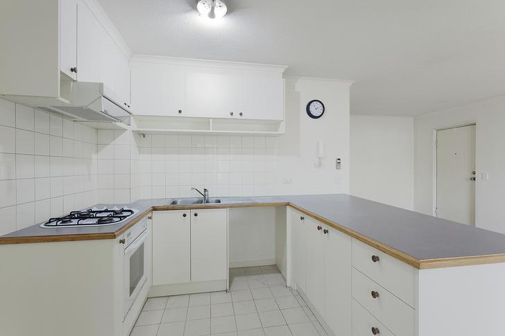 19/1 Warley Road, Malvern East 3145, VIC Apartment Photo