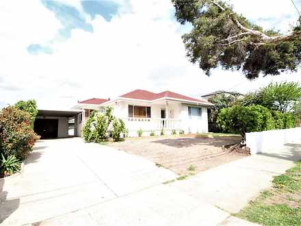 41 Queen Street, Lalor 3075, VIC House Photo