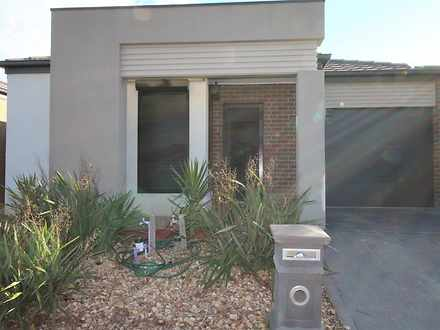 5 Woodgrove Street, Craigieburn 3064, VIC House Photo