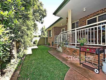 4/48 Inverness Avenue, Penshurst 2222, NSW Villa Photo