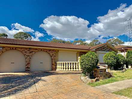 333 Whitford Road, Green Valley 2168, NSW House Photo