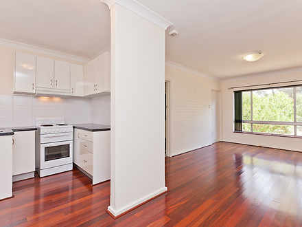 2/32 Bussell Road, Wembley Downs 6019, WA Unit Photo