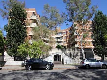 2/57-59 Goulburn Street, Liverpool 2170, NSW Apartment Photo