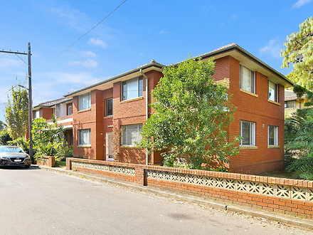 5/63 Palace Street, Ashfield 2131, NSW Apartment Photo