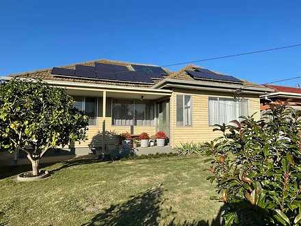 17 Malcolm Street, Bell Park 3215, VIC House Photo