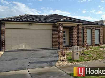 27 Locky Grove, Lyndhurst 3975, VIC House Photo