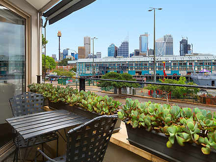 4/67 Cowper Wharf Road, Woolloomooloo 2011, NSW Apartment Photo