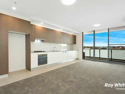 810/10B Charles Street, Canterbury 2193, NSW Apartment Photo