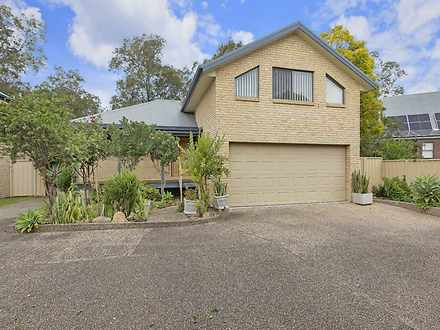 8/2 Adam Street, Blackalls Park 2283, NSW Townhouse Photo