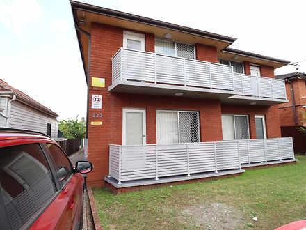 6/223. Lakemba Street, Lakemba 2195, NSW Apartment Photo