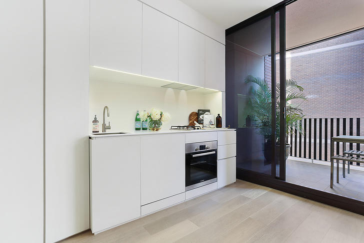 5210/6 Grove Street, Dulwich Hill 2203, NSW Studio Photo