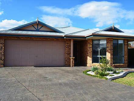 26 Ken Mcmullen Place, Dubbo 2830, NSW House Photo