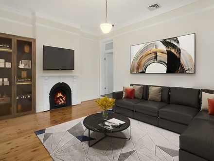 27 England Avenue, Marrickville 2204, NSW House Photo