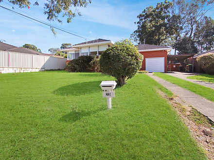 29 Becky Avenue, North Rocks 2151, NSW House Photo