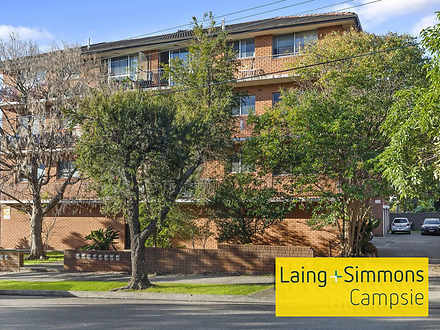 14/62-64 Park Street, Campsie 2194, NSW Unit Photo