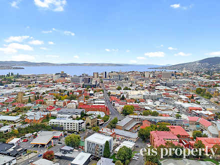 12/284-290 Elizabeth Street, North Hobart 7000, TAS Apartment Photo