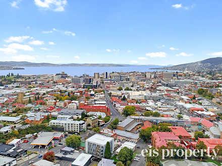 12/284-290 Elizabeth Street, North Hobart 7000, TAS Apartment Photo