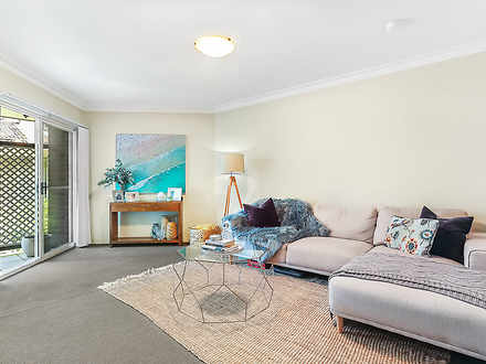 12/314 Clovelly Road, Clovelly 2031, NSW Apartment Photo