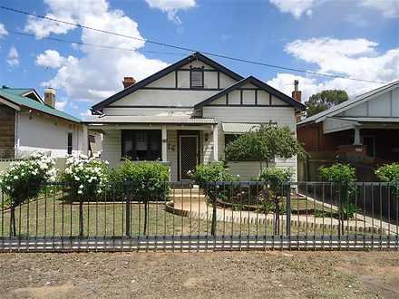 216 Edward Street, Wagga Wagga 2650, NSW House Photo