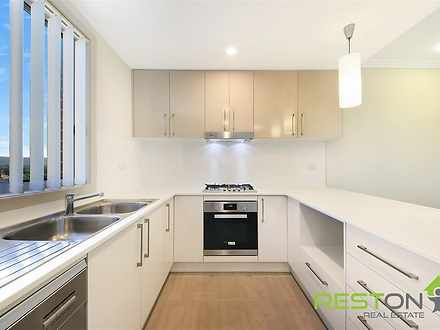 44/83-85 Union Road, Penrith 2750, NSW Apartment Photo