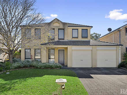 22A Lang Road, South Windsor 2756, NSW House Photo