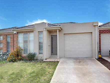 1/3 Lorraine Court, Hillside 3037, VIC Unit Photo