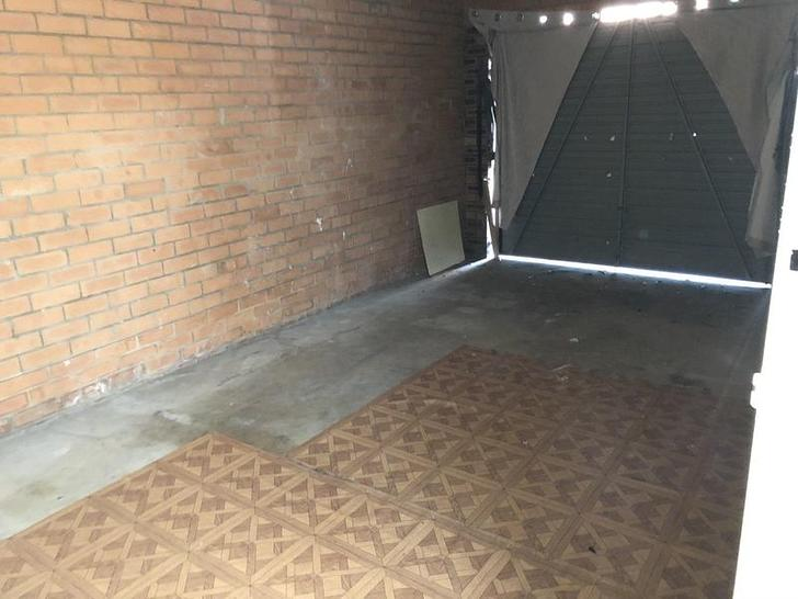 2/11 Kurrajong Street, Cabramatta 2166, NSW Townhouse Photo