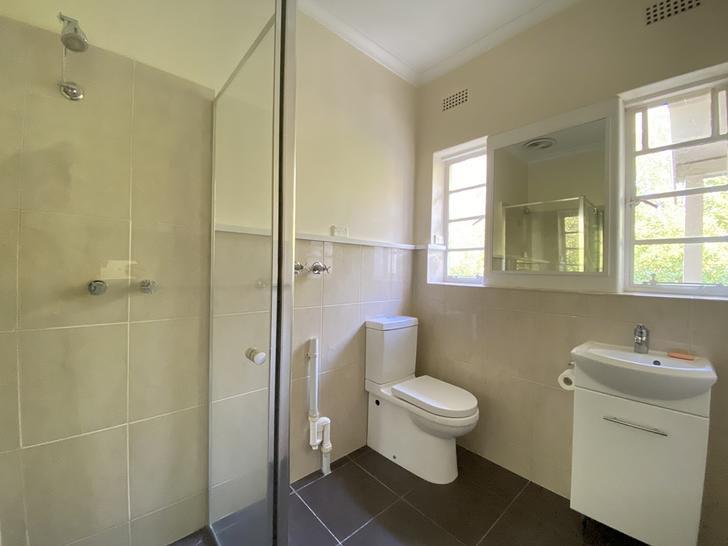 6/162-164 Riversdale Road, Hawthorn 3122, VIC Apartment Photo