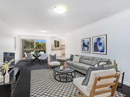 5/7-9 St Andrews Place, Cronulla 2230, NSW Apartment Photo