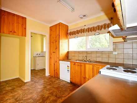 1/30 Diosma Drive, Glen Waverley 3150, VIC House Photo