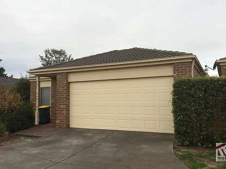 31/165 North Road, Langwarrin 3910, VIC Unit Photo