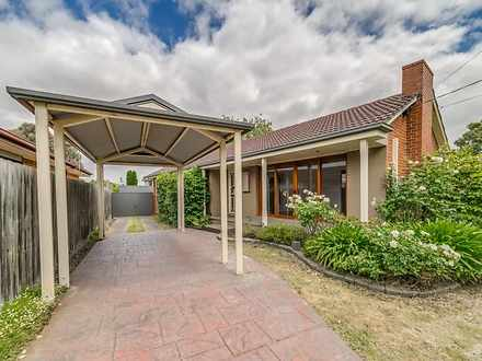 4 Koala Avenue, Nunawading 3131, VIC House Photo