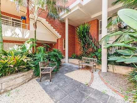 9/301-307 Penhurst Street, Willoughby 2068, NSW Apartment Photo
