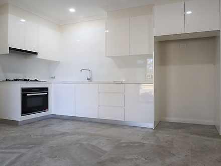 8A Walan Place, Bonnyrigg 2177, NSW Flat Photo