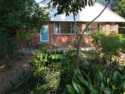 1/32 Macquarie Road, Springwood 2777, NSW Unit Photo