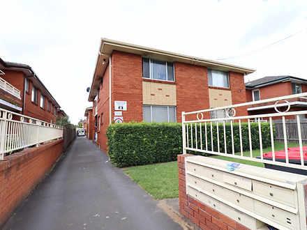 3/87. Hampden Road, Lakemba 2195, NSW Apartment Photo