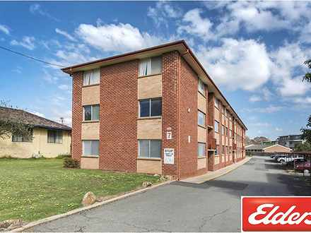 5/7 Young Street, Queanbeyan 2620, NSW Unit Photo