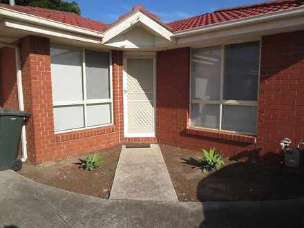 3/45 Epsom Street, Altona Meadows 3028, VIC Unit Photo