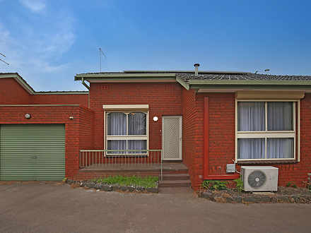 2/35 Rossmoyne Street, Thornbury 3071, VIC House Photo