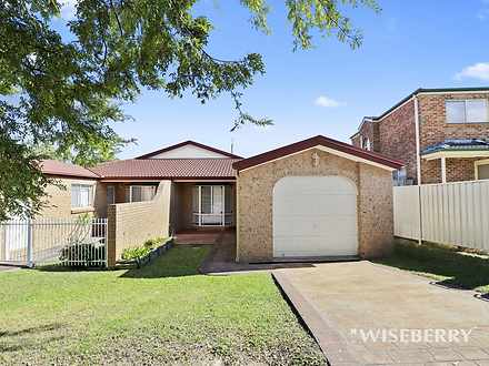 42 Bromley Court, Lake Haven 2263, NSW House Photo