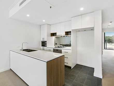 504/10 Grassland Street, Rouse Hill 2155, NSW Apartment Photo
