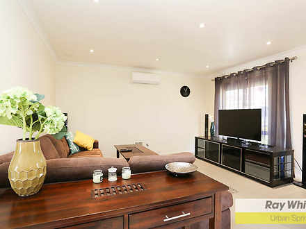 2/103 Epsom Avenue, Redcliffe 6104, WA House Photo