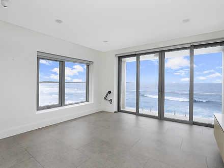 5/6-8 Mcdonald Street, Cronulla 2230, NSW Apartment Photo