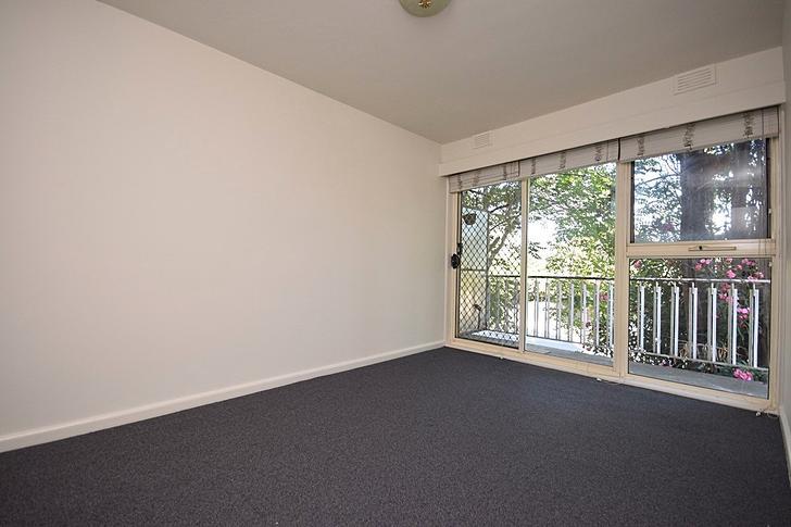 5/54 Barkly Street, St Kilda 3182, VIC Apartment Photo